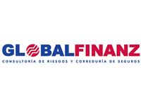 Global Finanz