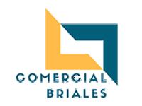 Comercial Briales