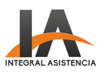 Integral Asistencia