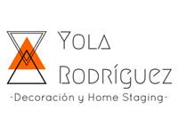 Yola Rodriguez